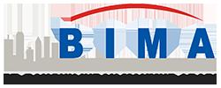BIMA Property